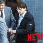 Dennis Nilsen: time de peso está produzindo documentário do serial killer para a Netflix