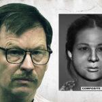 Gary Ridgway: 37 anos depois, autoridades identificam vítima mais jovem do serial killer