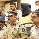 Maina Ramulu: assassino em série é preso na Índia acusado de matar 18 mulheres