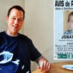 Martin Ney: assassino em série alemão é indiciado por assassinato de criança na França