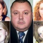 """Levi Bellfield: vacinação de serial killer conhecido como """"Assassino do Martelo"""" causa polêmica na Inglaterra"""