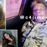 México: polícia prende serial killer que guardava rostos esfolados das vítimas. Vítimas podem chegar a 30