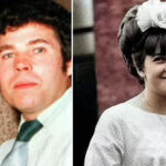 Com ajuda de produtores de série de TV, polícia britânica encontra ossos que podem ser da primeira vítima do serial killer Fred West